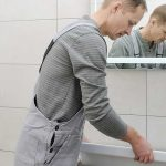 Comment détecter une fuite d'eau?