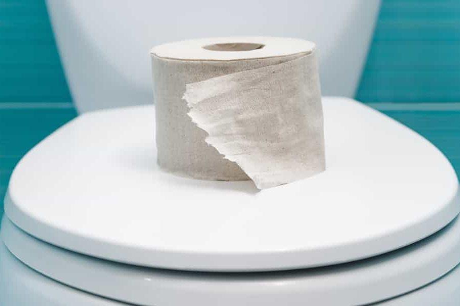 On vous dit tout sur le débouchage WC !