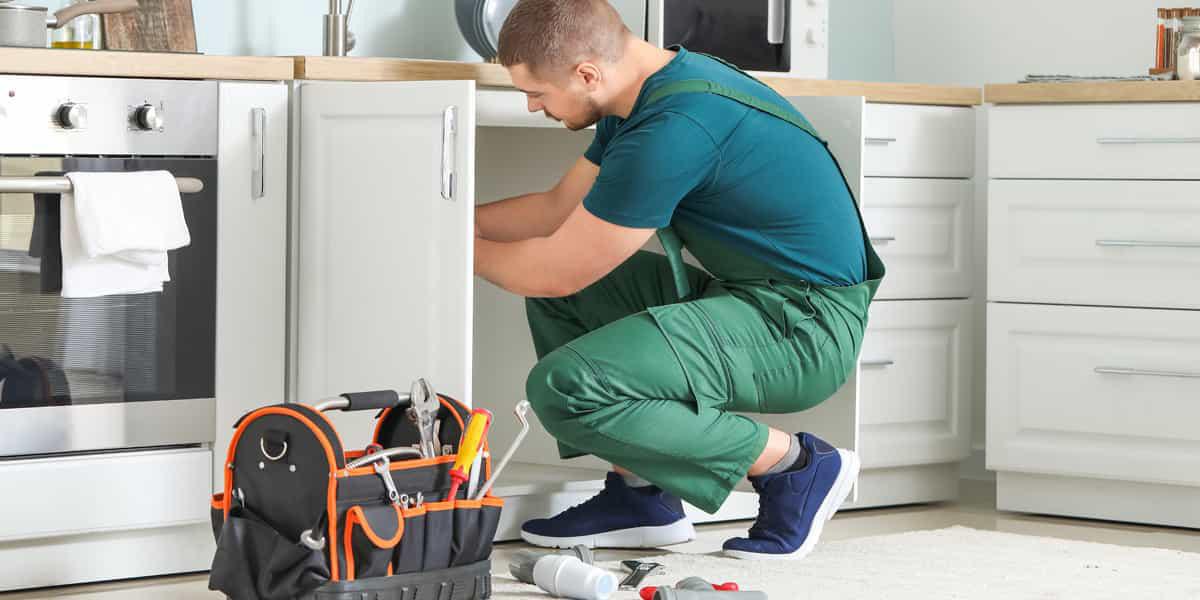 Plombier Cagnes-sur-Mer pour tous vos travaux de plomberie