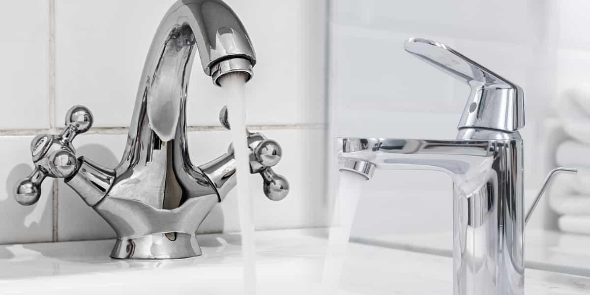 Changer un robinet 91 : Le choix du modèle de robinet