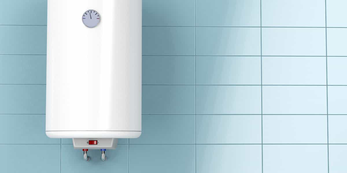 Installer chauffe-eau – Principe de fonctionnement chauffe-eau Val D'Oise 95