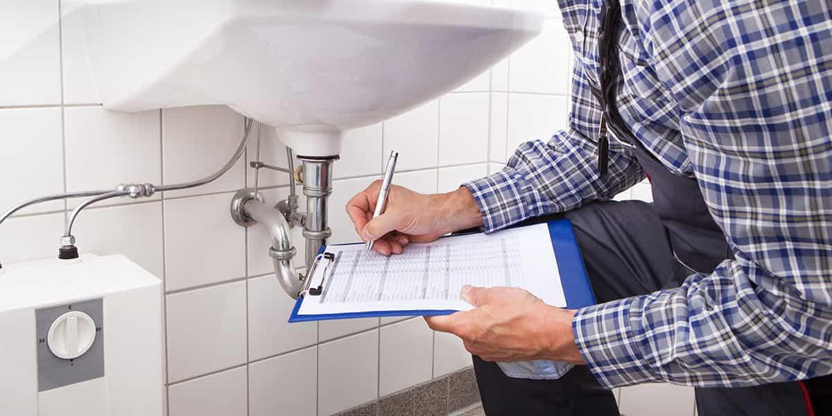Débouchage lavabo Paris express avec devis gratuit