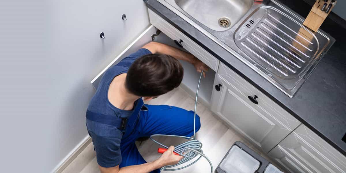 Entretien et nettoyage des canalisations dans le 78