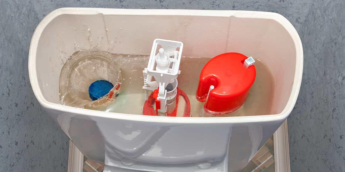 Société débouchage wc