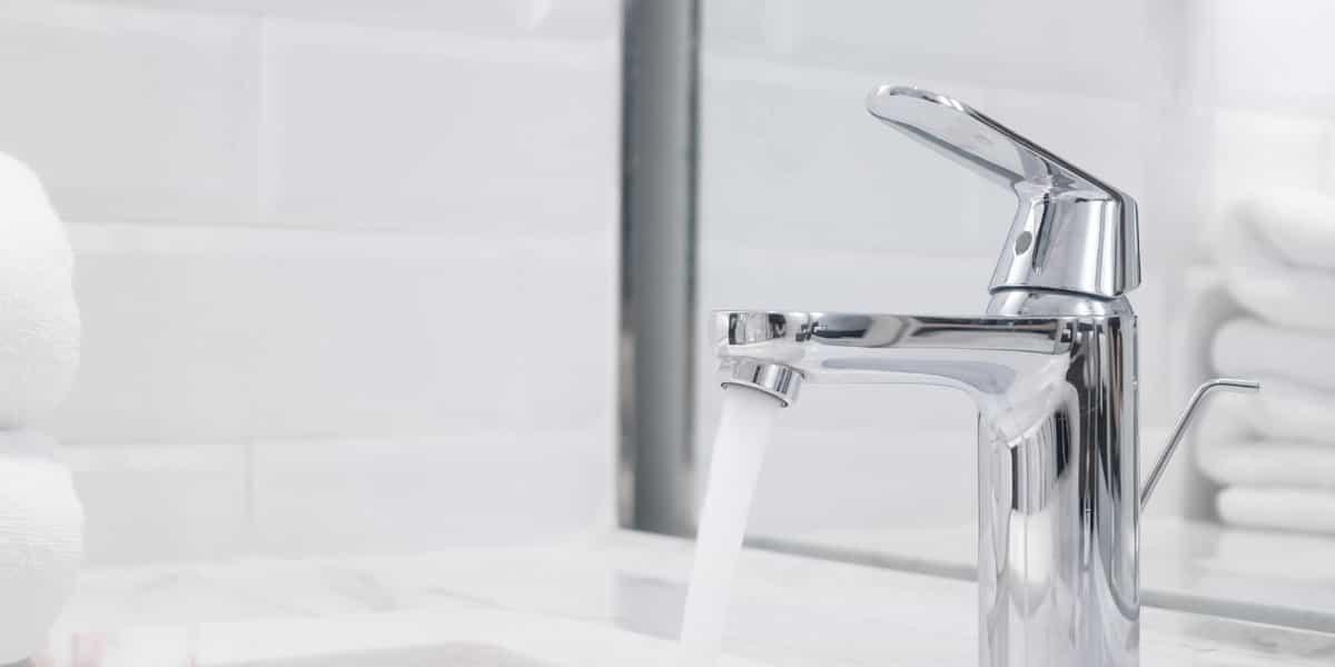 Changement robinet Yvelines 78 par un robinet mitigeur