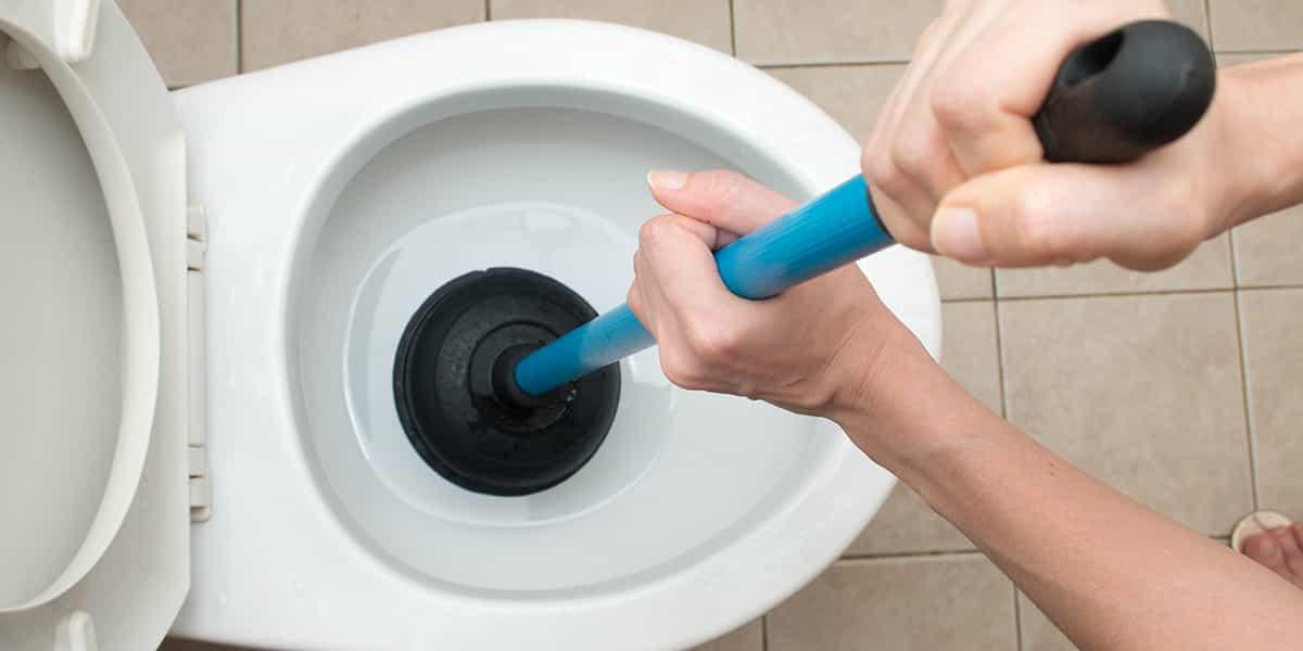 Comment déboucher wc Paris ?