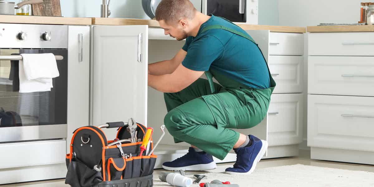 Plombier Nice Allo Dépanne : votre gage de satisfaction et de sécurité