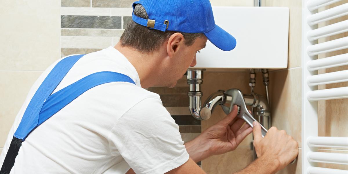 Plombier Paris 2 : recherche de fuite et réparation fuite d'eau