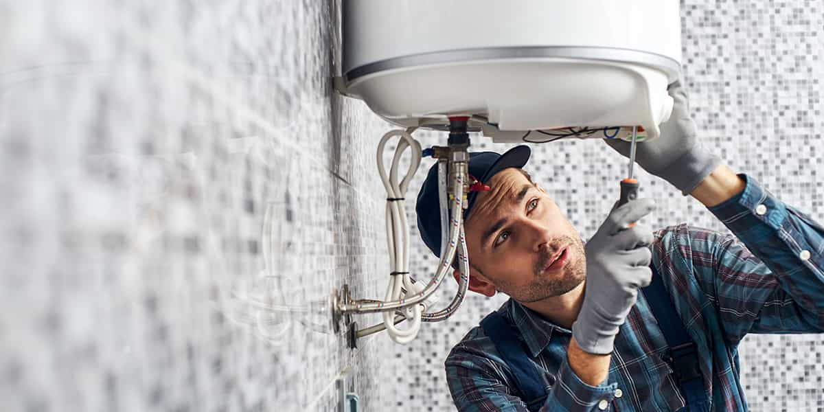 Allo Dépanne experts en installation chauffe-eau Essonne 91 (installation cumulus Essonne 91)