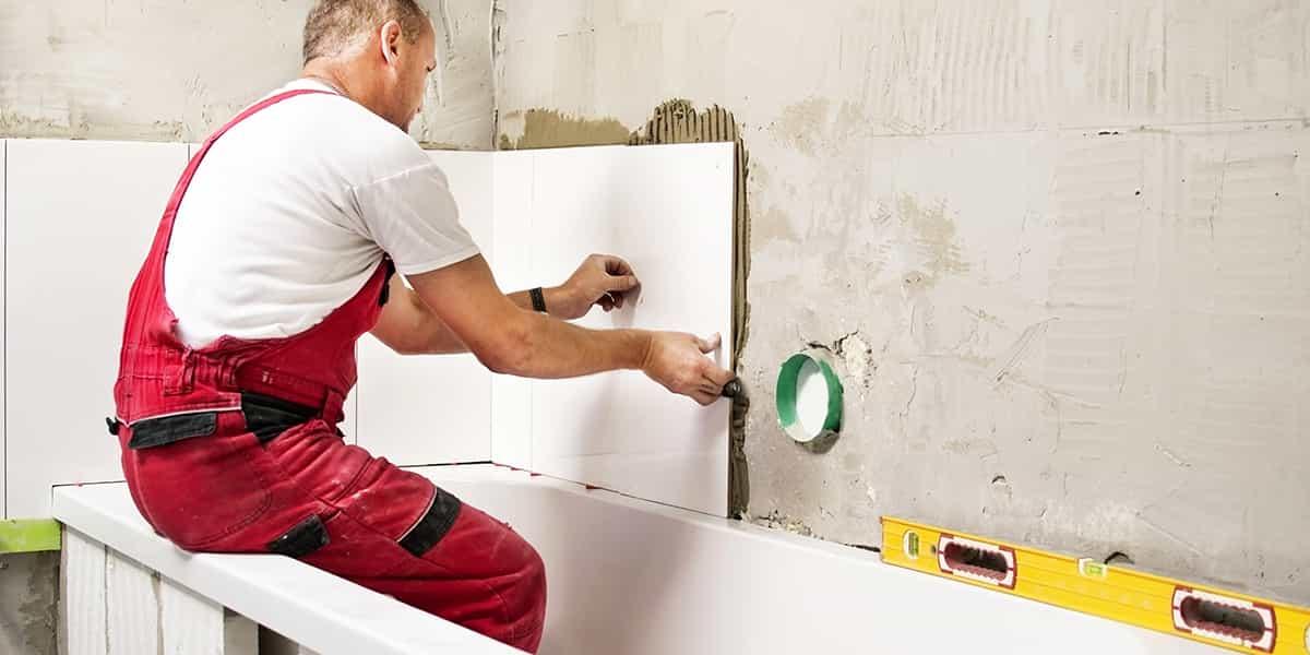 Puis-je vous confier la rénovation complète de ma salle de bain ?
