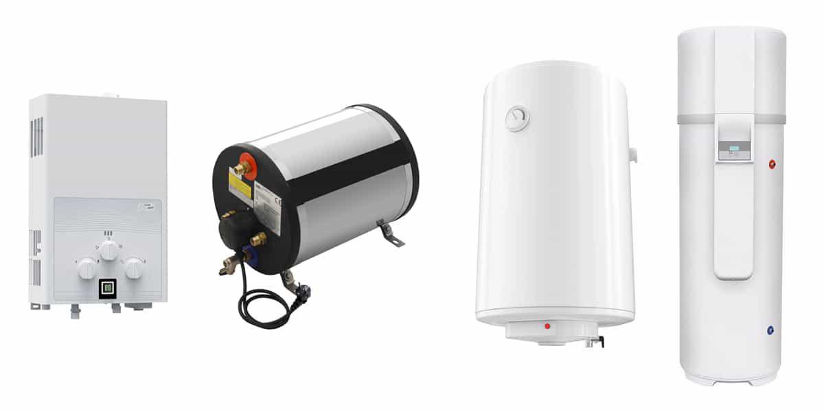 Pourquoi installer chauffe-eau ou changer chauffe-eau Hauts-De-Seine 92