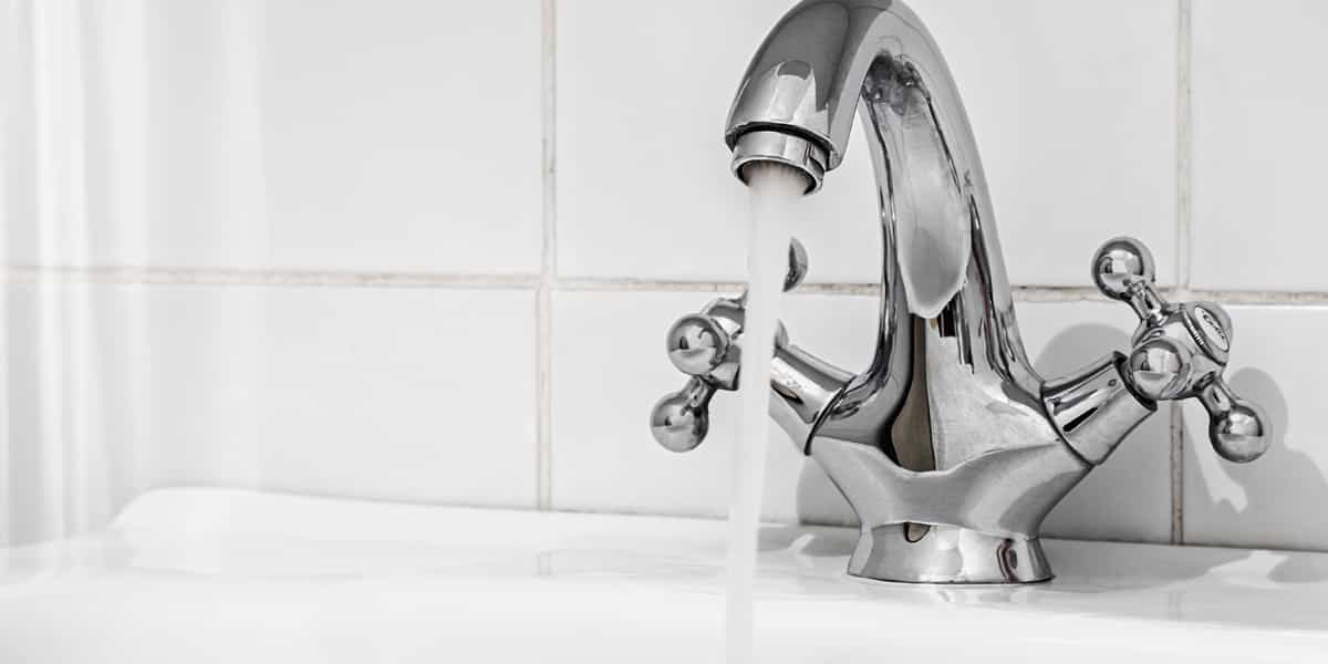 Changement robinet Val-de-Marne 94 : robinet mélangeur