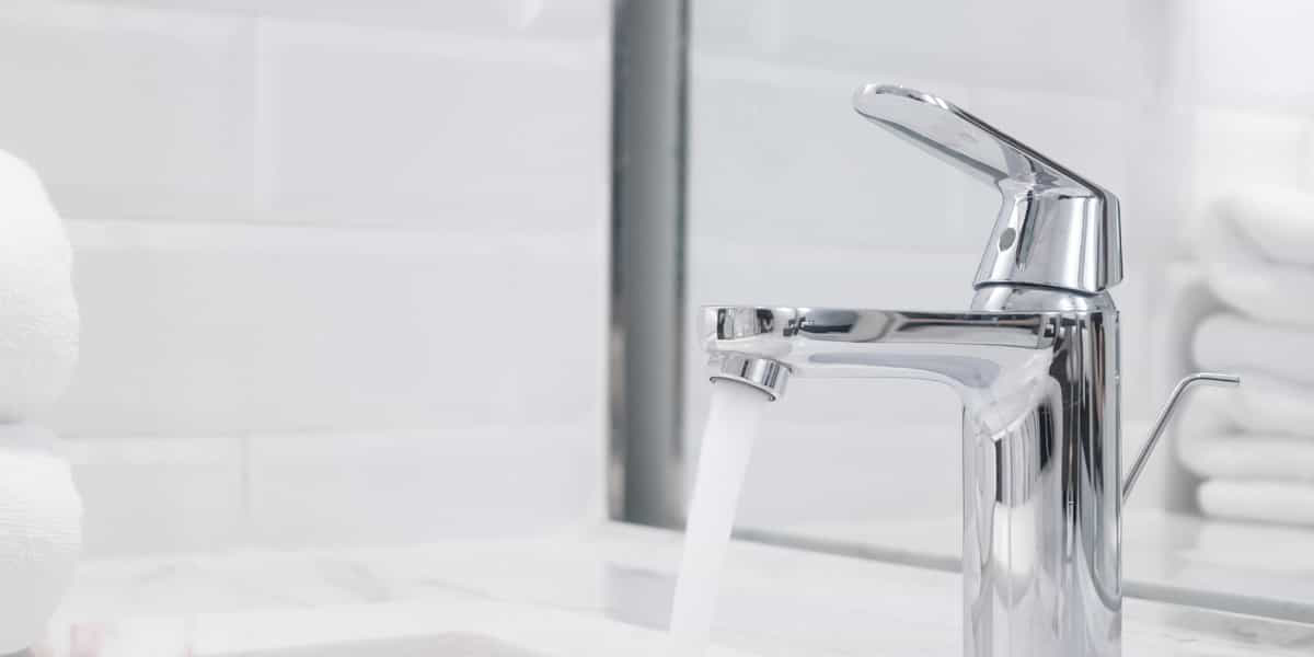 Changer un robinet Val-de-Marne 94 par un robinet mitigeur