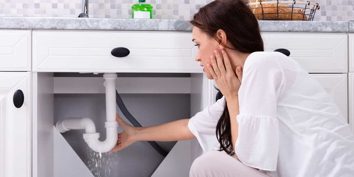 SOS plombier Nice, un système de distribution d'eau inégalé