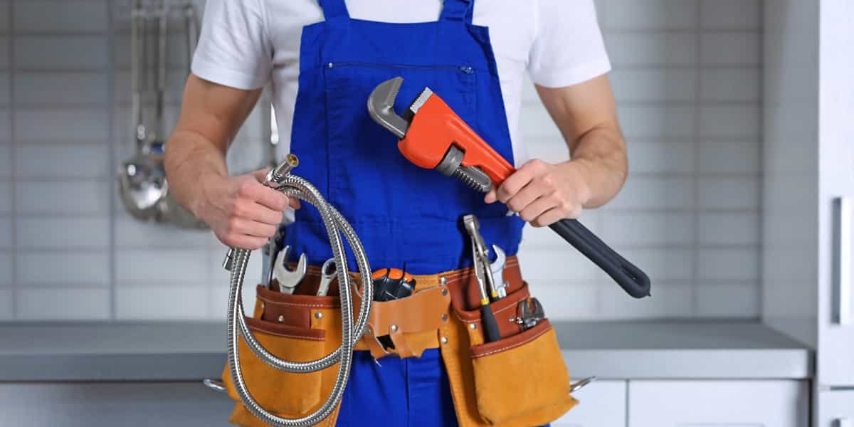 Un plombier Paris 14 qualifié et expert pour un service de qualité